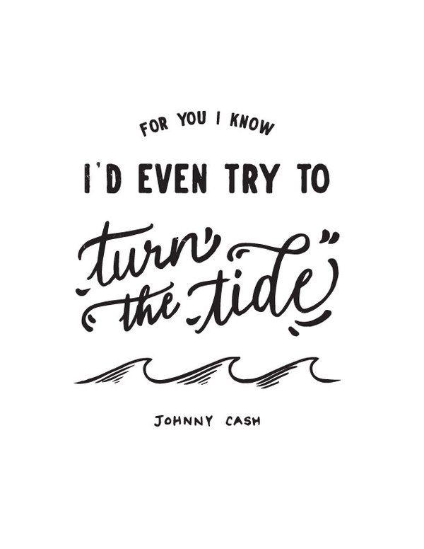 House15143 Cash Quote Johnny Cash Quotes Johnny Cash Lyrics
