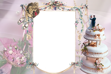 free wedding backgrounds frames memories of your wedding with wedding albums