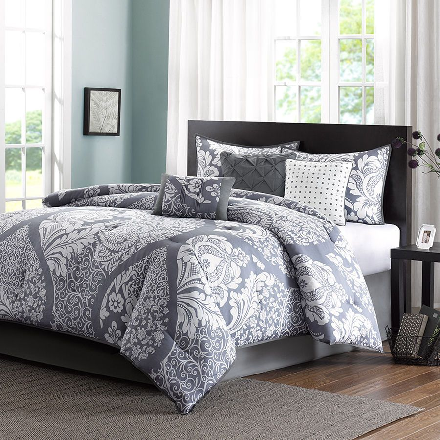 full fabric of in uncategorized best king with fascinating and for beautiful marku bedding a bed excellent sets marshalls cal also california size bedroom comforter bag quality