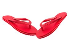 5f20646bc Comfortable Footwear - High Heel Hawaii Slippers and Kids Comfortable Slippers  Supplier and Manufacturer