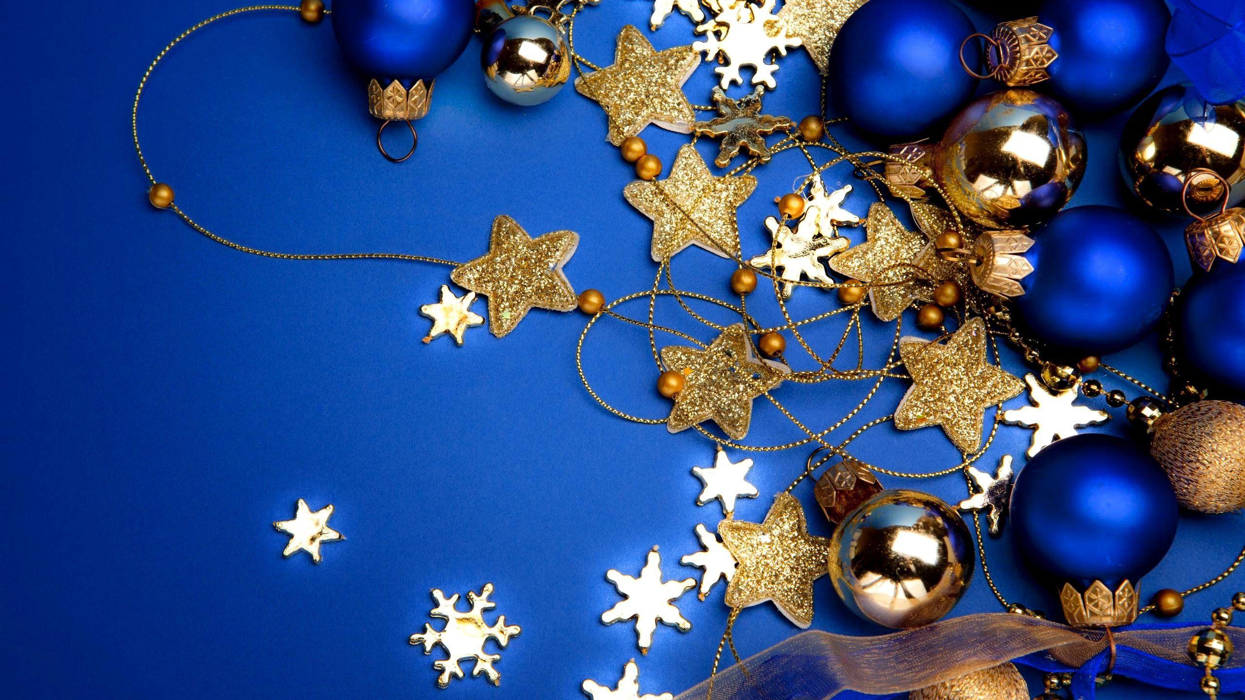 Xmas Stuff For Christmas Decorations Wallpaper Widescreen
