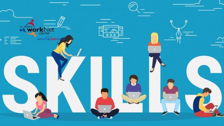 How Are You Marketing Your Skills Digital Marketing Training Interpersonal Skills Skills