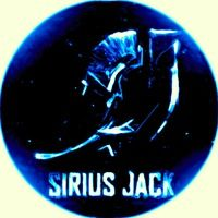 90 CC (Original Mix) ((Freebie)) by Sirius Jack! on SoundCloud