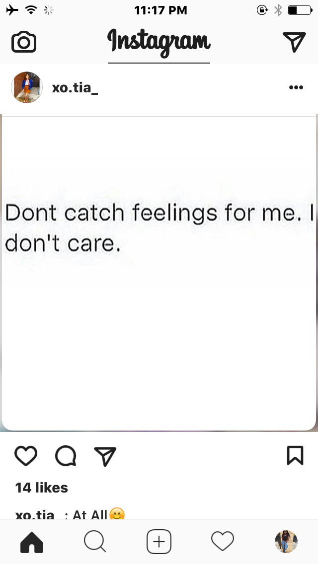 Pin by Chillsandy on ᖇEᗩᒪᔕᗩYIᑎGᔕ   Truth quotes, Quotes ...