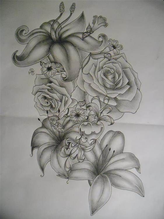 Half Sleeve Tattoo Drawings For Women Bing Images Half Sleeve Tattoos Drawings Tattoos Half Sleeve Tattoo