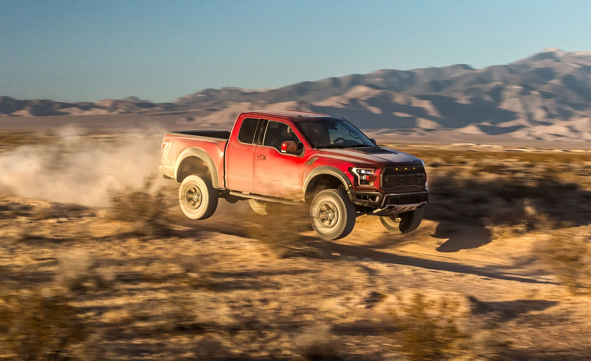 Pin On Cool Cars Desert ford truck full hd wallpapers
