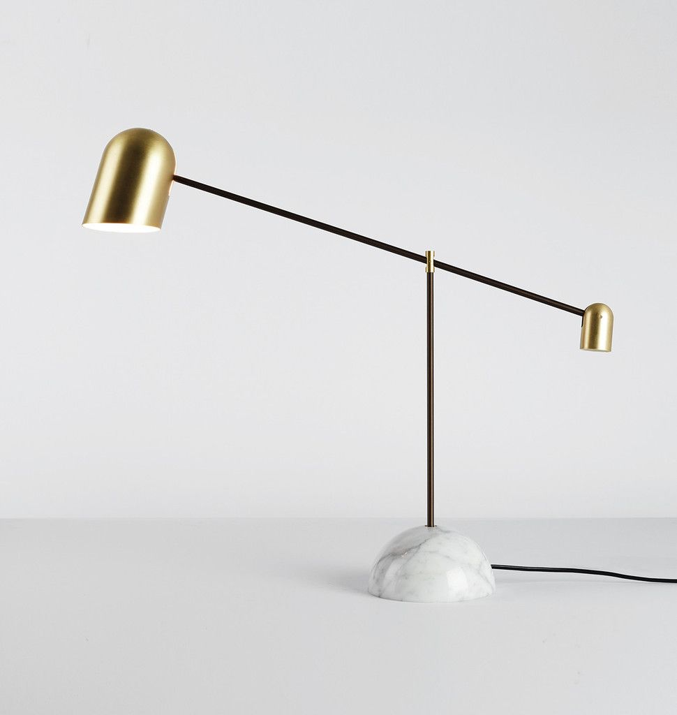 Murano gl floor lamp murano gl floor lamps 173 for at 1stdibs - 1000 Images About On Pinterest Home Design Wall Lighting And Lighting Design