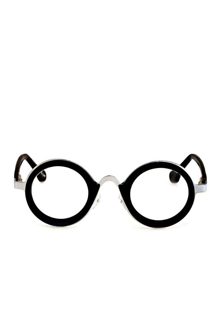Folsom Optical Glasses. Facesunglasses | Gafas a Mi Gusto ...