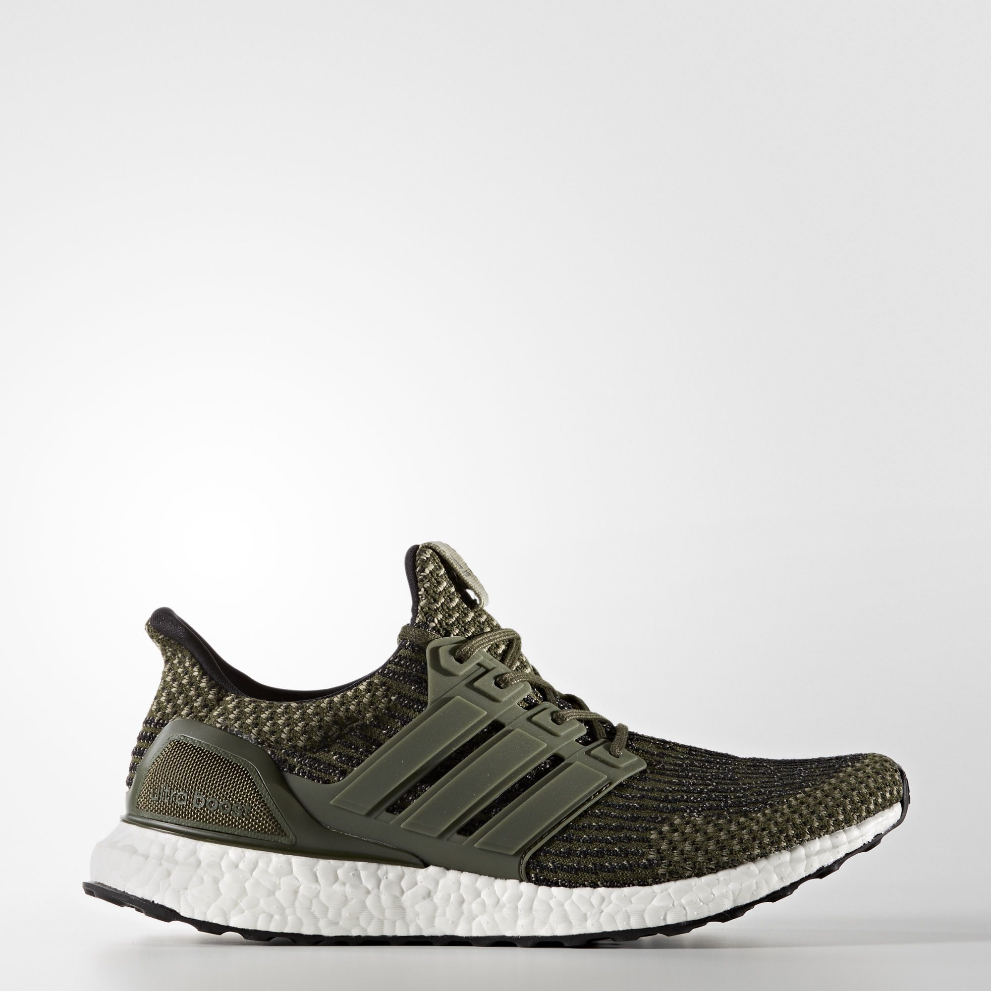 adidas - Ultra Boost Limited-Edition Shoes