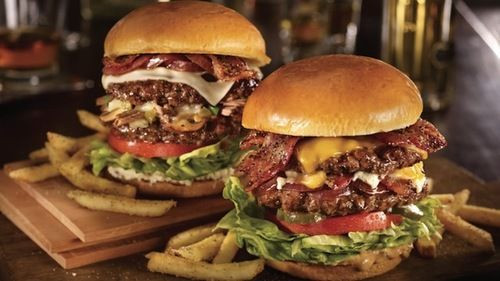 Burger In Stuttgart stuttgarter burger burger in und um stuttgart food