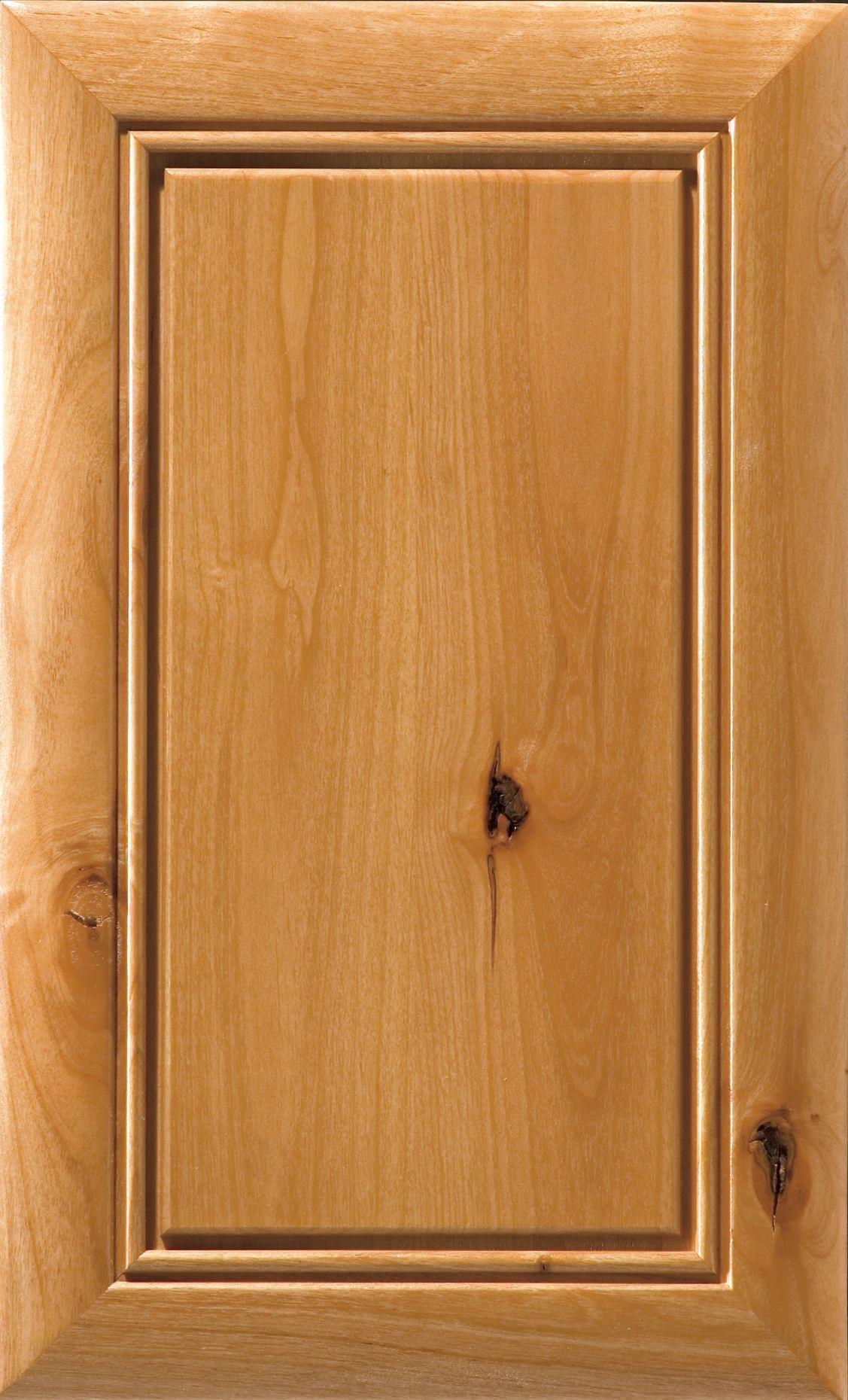 Solid Panel Sheffield Raised Panel Cabinet Doors Cabinet Doors