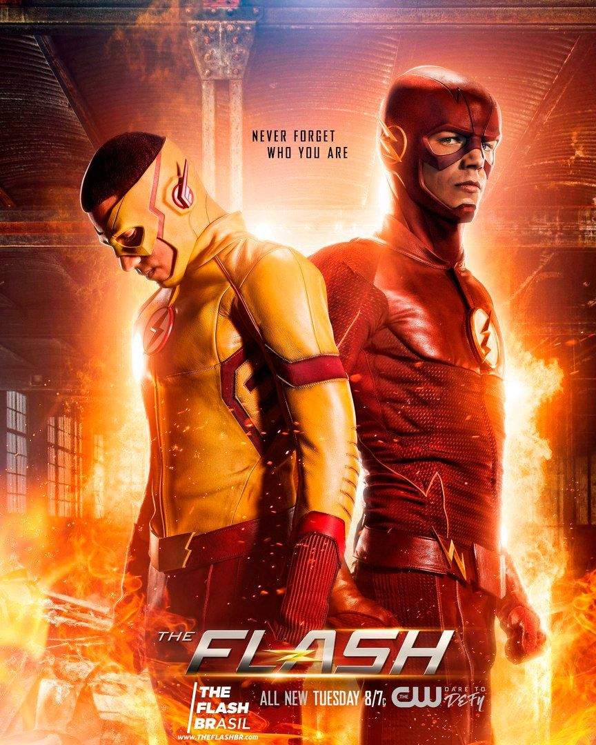 Flash Poster Cw Twitter Search The Flash Poster Flash Superhero Supergirl And Flash