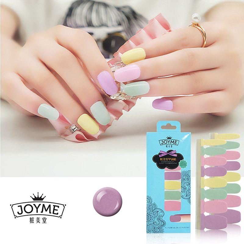 nail-polish-strip-silverstone-masterbate