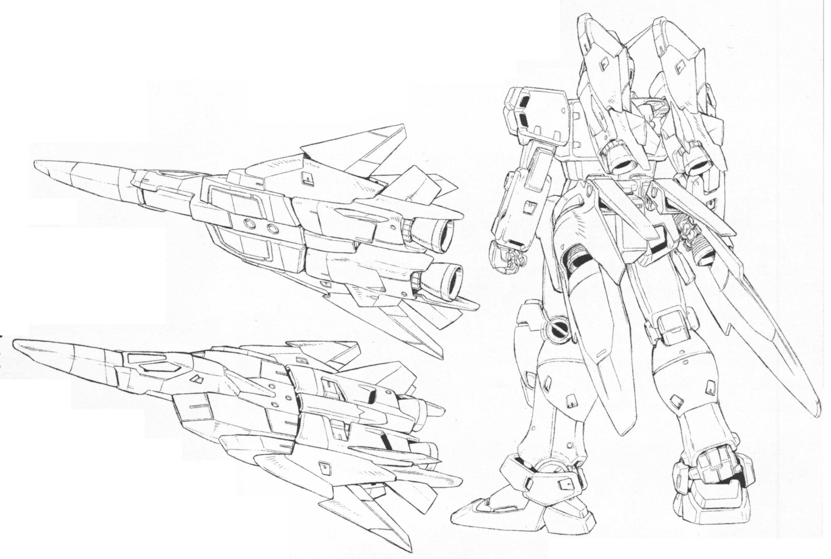 Dendrobium_corefighter2.jpg Photo by goofy_man_JG | Photobucket