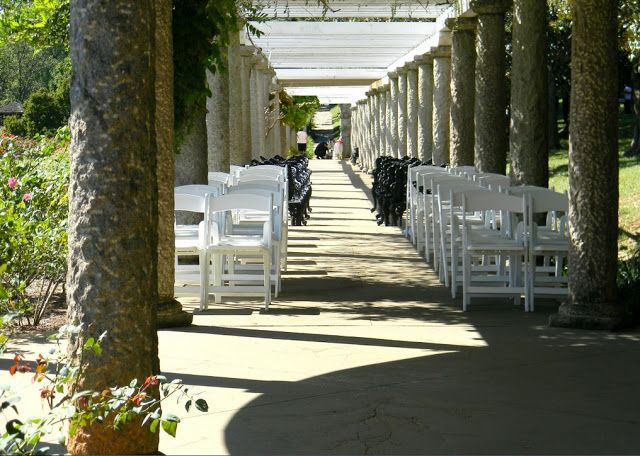 Cheap Wedding Venues In Richmond Va Maymont Park