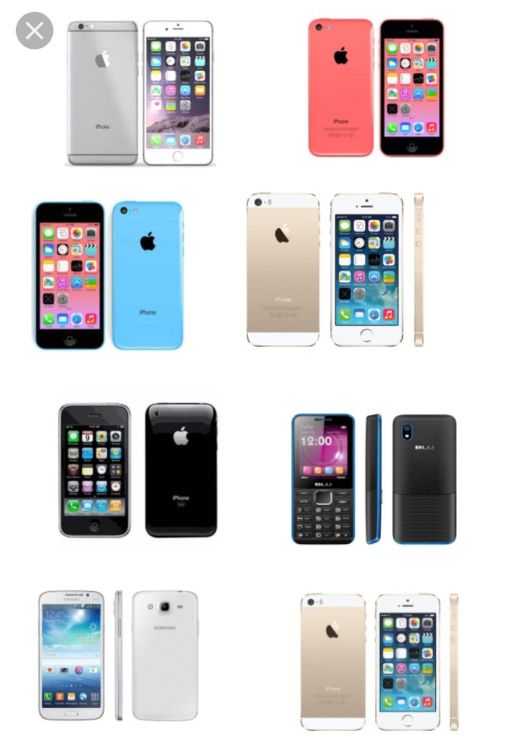 It is a graphic of Obsessed Lps Printable Phones