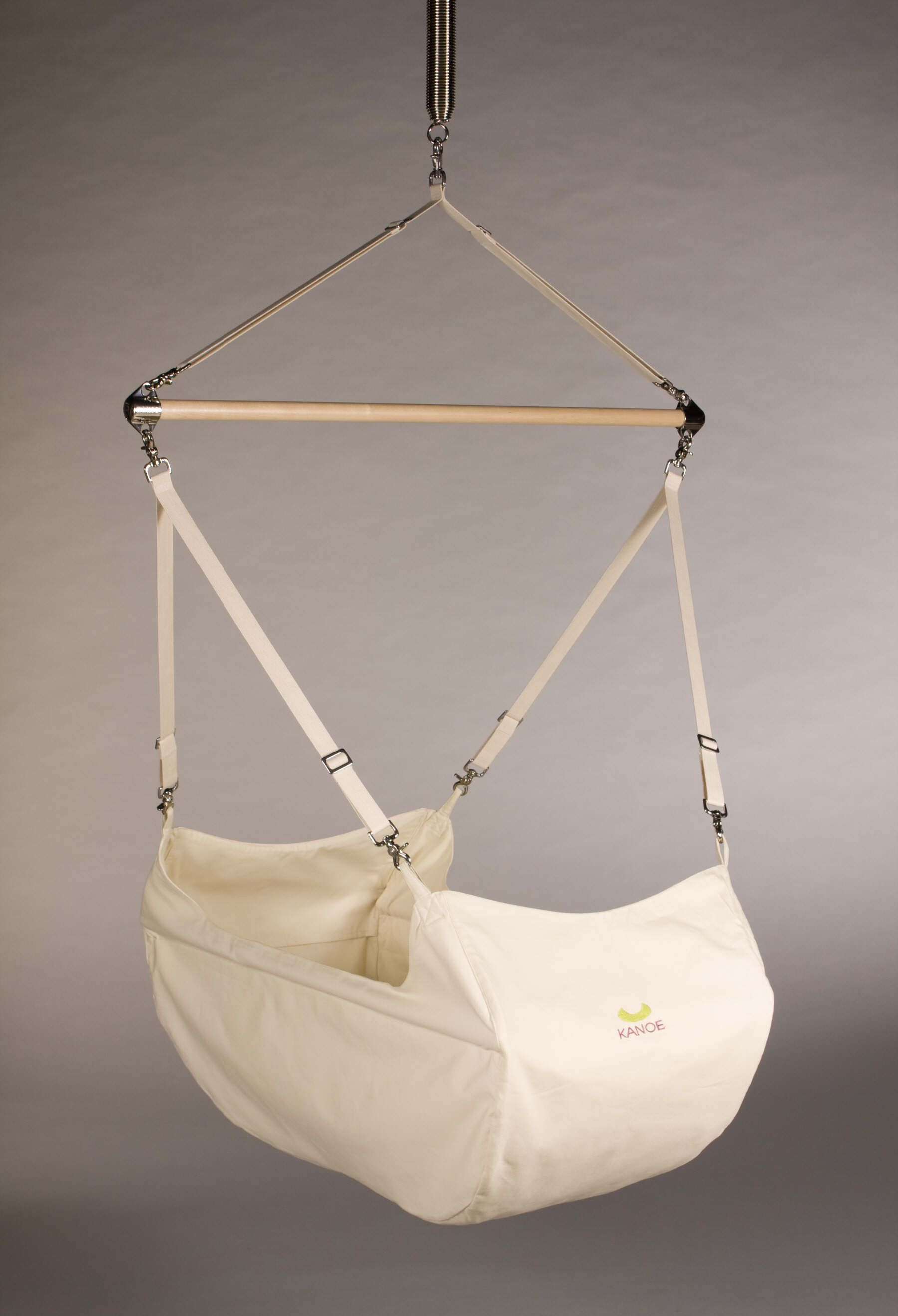 Baby bed ebay india - Kanoe Baby Hammock I Got One Of These From Ebay I Ve Read