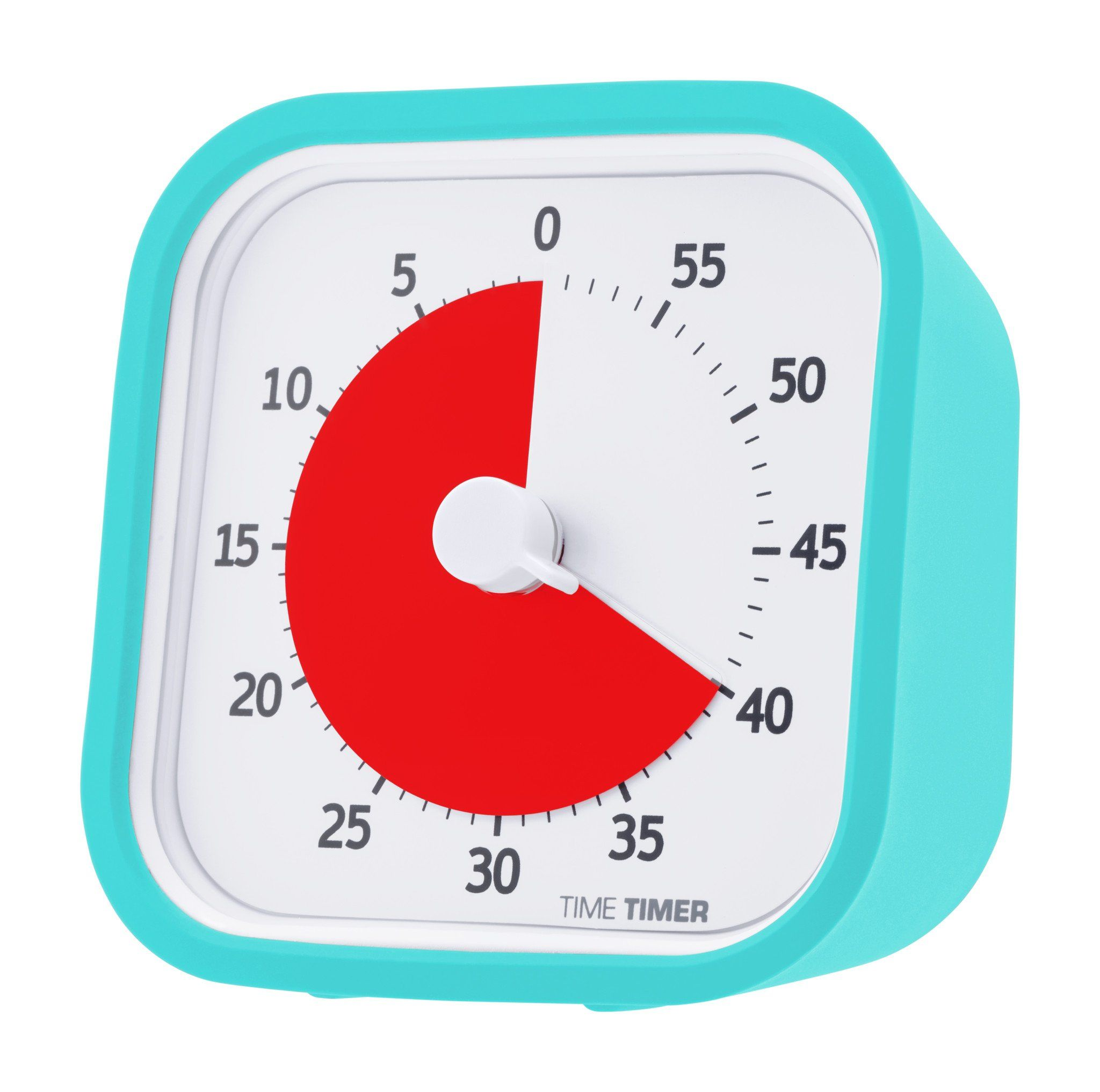 Mod Executive Functioning Time Timer Time Management Tools