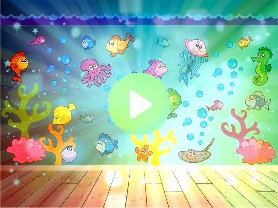 full ocean theme tag fish coral octopus waves Life in t  Includes full ocean theme tag fish coral octopus waves Life in t  What better way to work on scissors skills than...