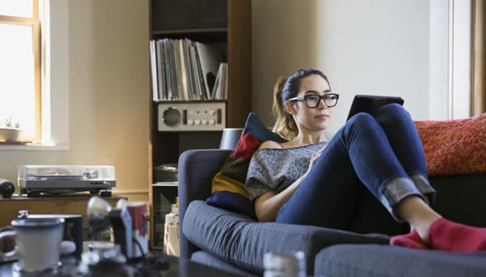 Are you a single female living alone? Wish to know how to