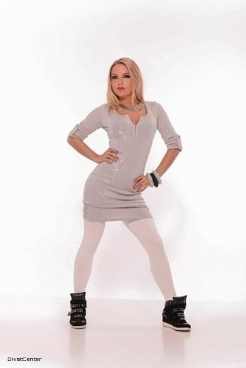edb2b0bf5c Missq adél ruha - DivatCenter - női divatáru - Missq ruha,Misso ruha,Nelly