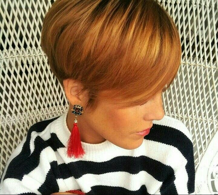 Pin On Classic Hairdressing
