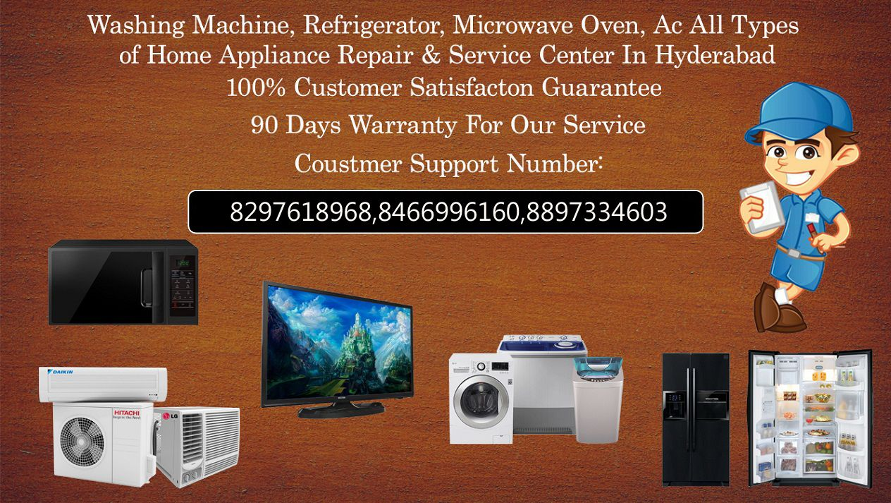Are You Searching For Washing Machine Service In You Surroundings Lg Customer Support Ser Washing Machine Service Samsung Washing Machine Refrigerator Service