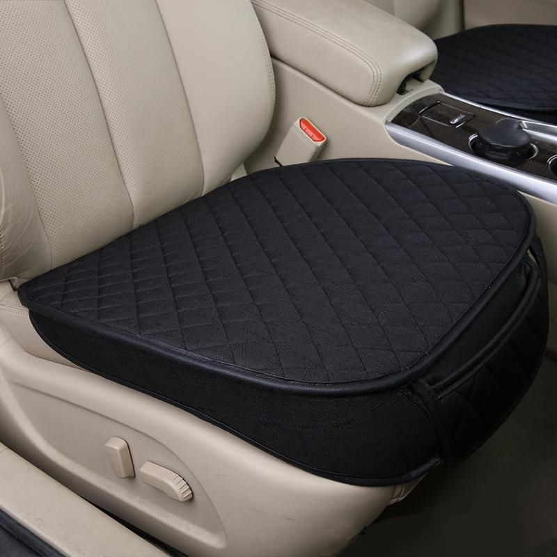 Car Seat Cover Covers Protector Cushion Universal Auto Accessories For Toyota Auris C Hr Harrier