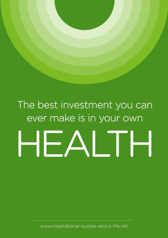 Health Inspirational Quotes About Life Love And Wisdom Doterra Amazing Health Quotes