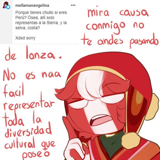Imágenes y cómic de Perú!! ˏˋ118‧₊˚ Memes, Human, Tomco