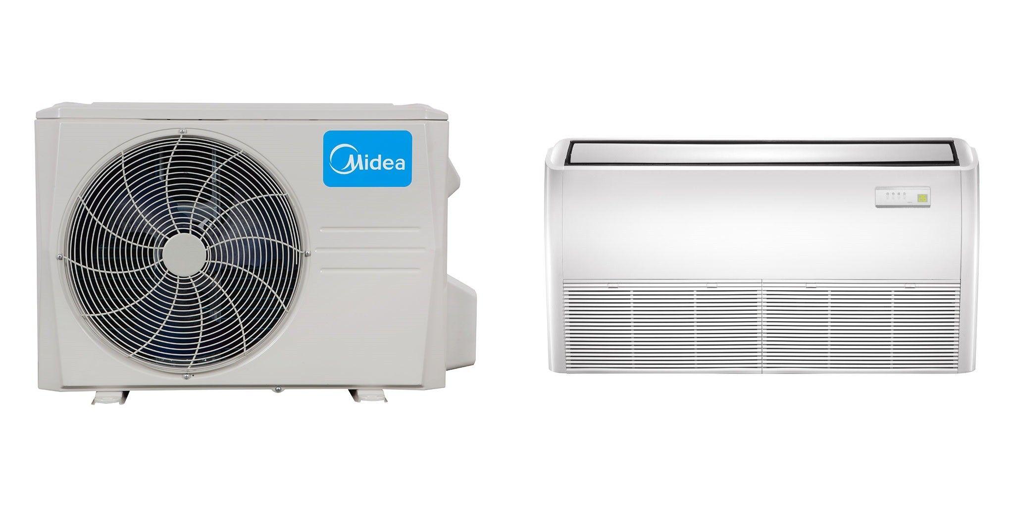 Split AC System in Minisplitwarehouse. Buy products
