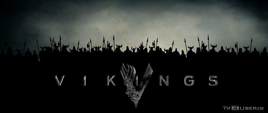 Vikings Wallpaper In 2019 Viking Wallpaper Vikings