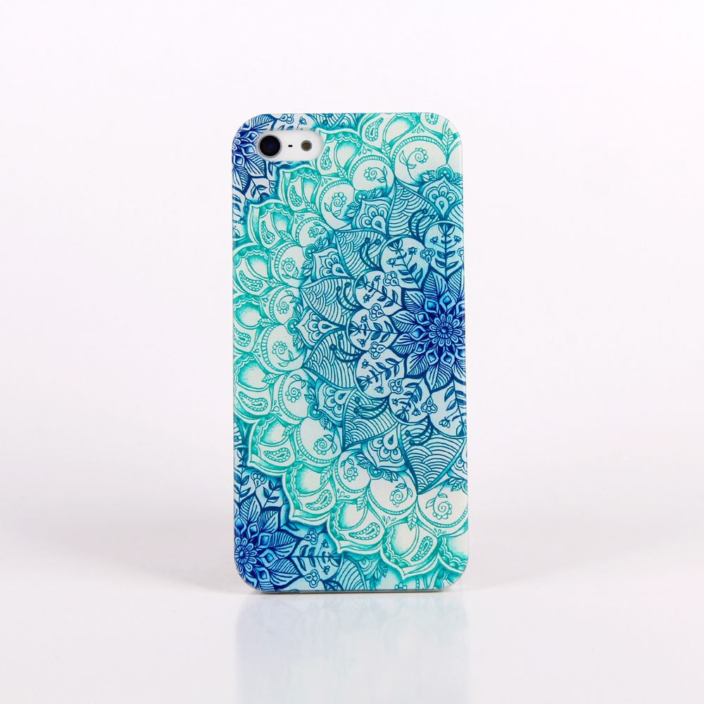 cool cases for iphone 5s cool color pattern for apple iphone 5 5s 6 6plus 16826