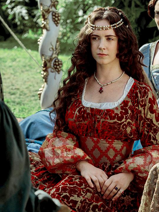 Lady Catherine Gordon : catherine, gordon, Anything!, Catherine, Gordon, White, Princess), Anne..., Princess,, Fashion,