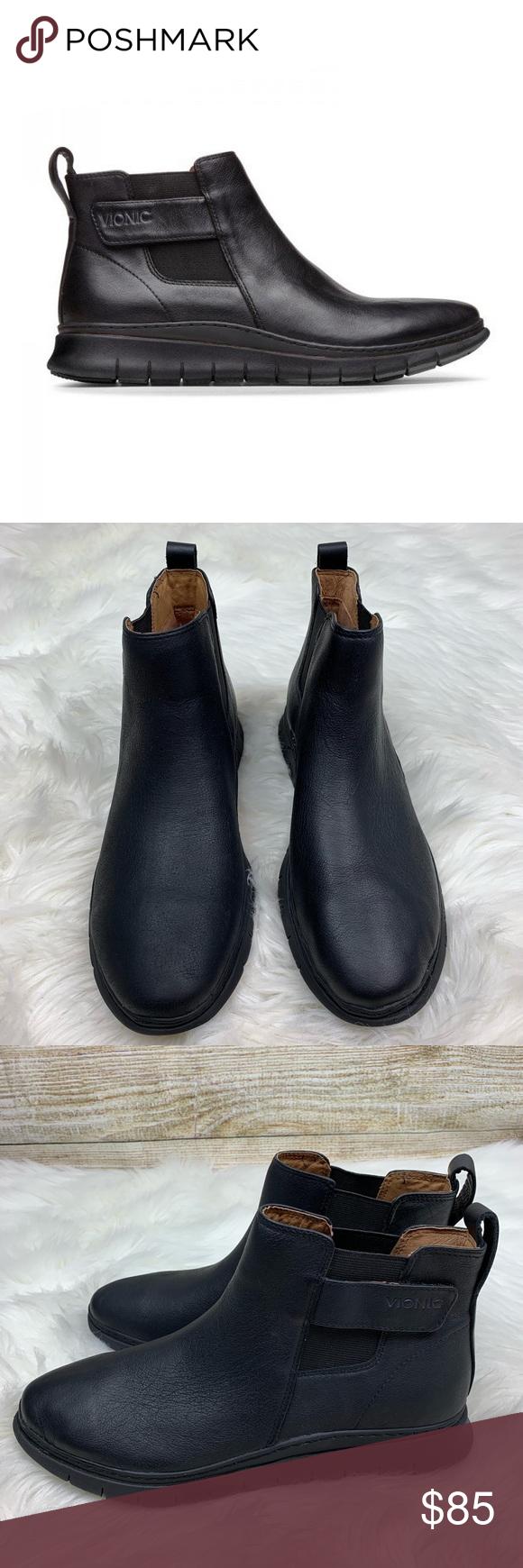 Vionic Kaufman Casual Sneaker | Casual