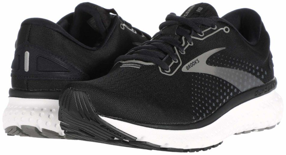 40 Best Shoes for Morton's Neuroma (Athletic Shoes) in