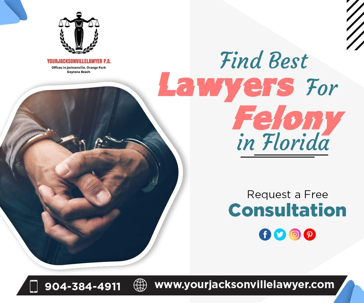 Small Business Lawyer Florida Small Business Lawyer Business