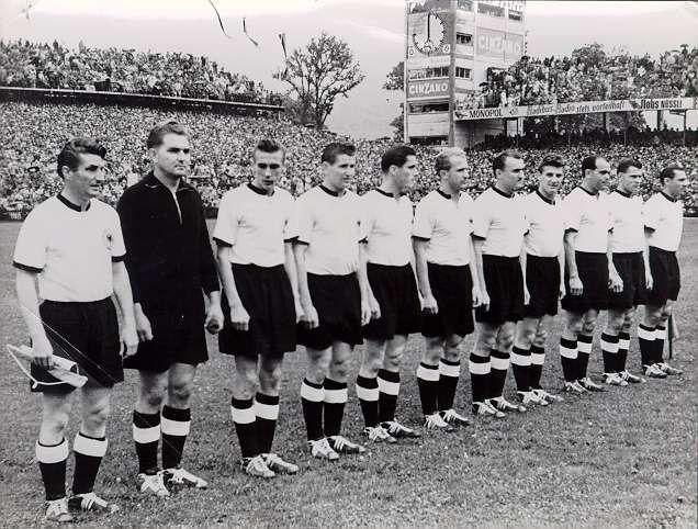 Fussball Wm 2014 Qualifikationsspiele Wm Historie 1930 Bis