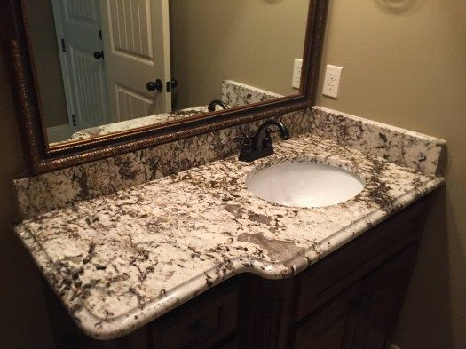 12 suggestions how to replace bathroom countertop you need on replacement countertops for bathroom vanity id=11587