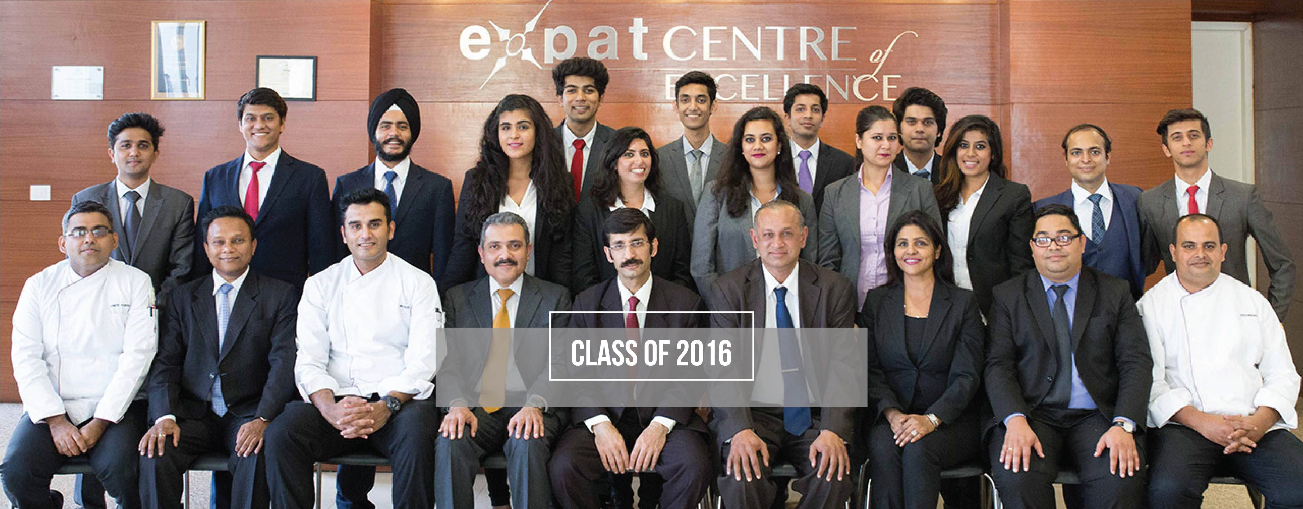 study ecole lavasa one of the best colleges for hotel food