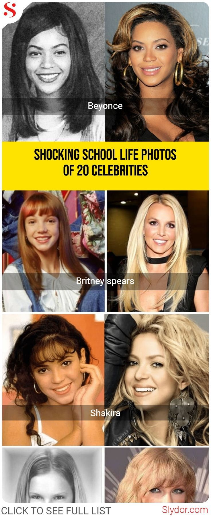 Celebrity Shock (TV Series 2007–2008) - Photo Gallery - IMDb