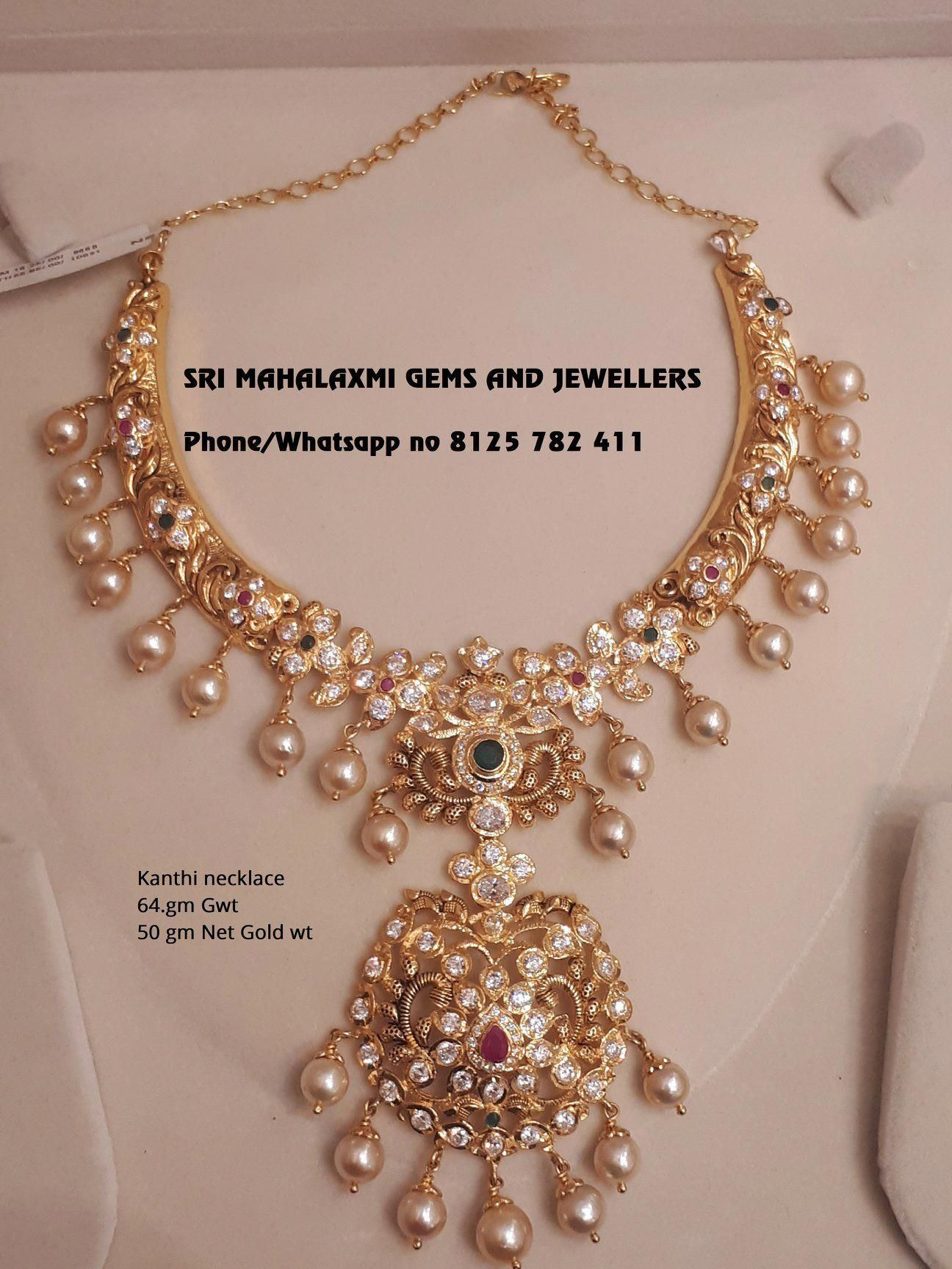 Jewellery Online Club Factory In 2019 Gold