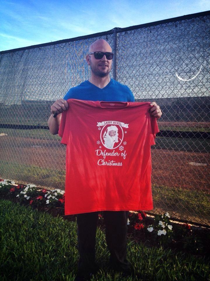 Boys and Girls Love Baseball T-Shirt | LookHUMAN ...  |Girly Baseball Player