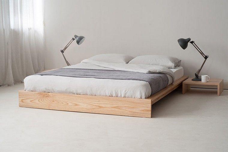 Welche Matratze Ist Gut : welche matratze zu w hlen ideen und tipps kopfteil bett bett und kopfteile ~ Watch28wear.com Haus und Dekorationen