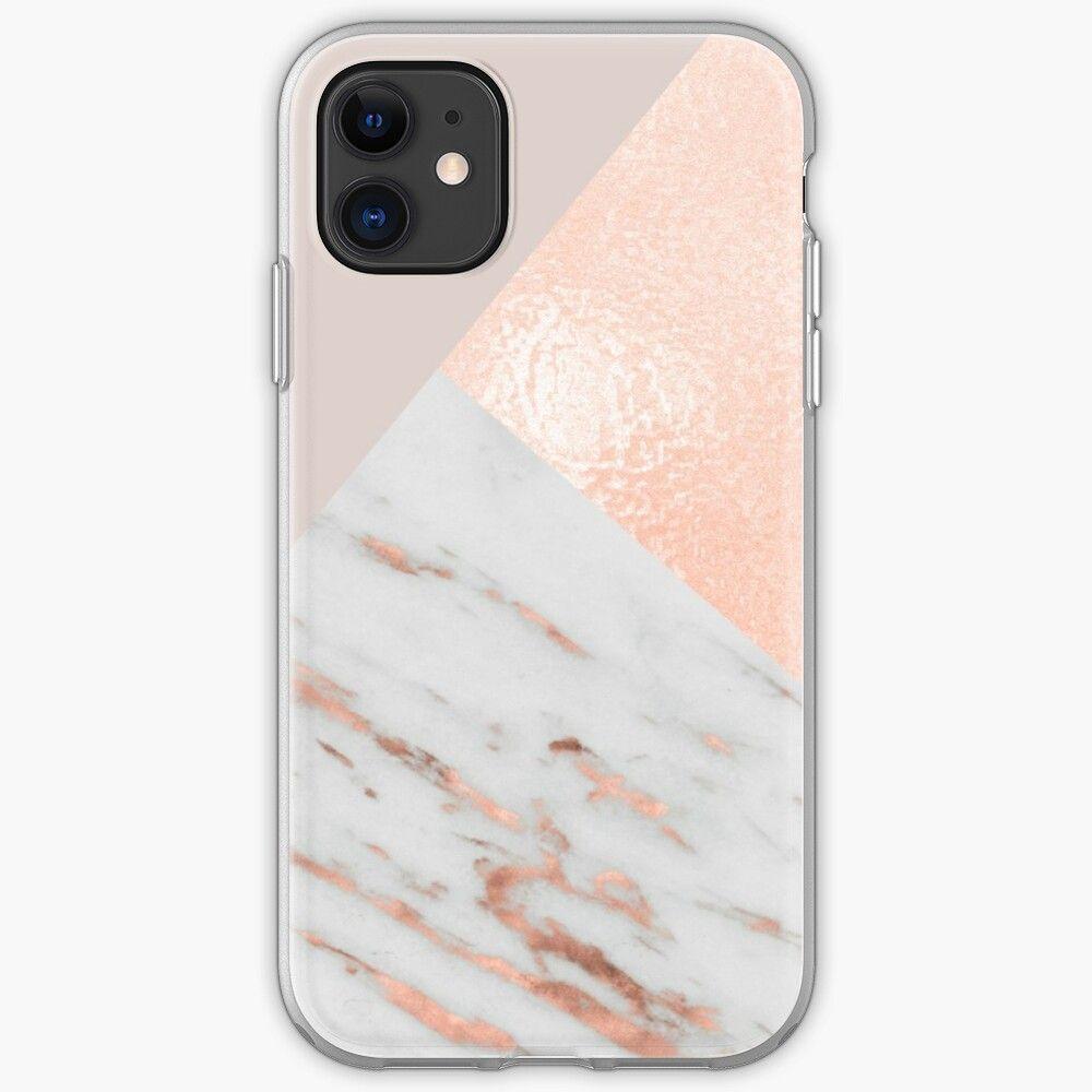 gold iphone case 12 pro max