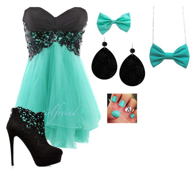 """""""Untitled #47"""" by monisimms ❤ liked on Polyvore"""