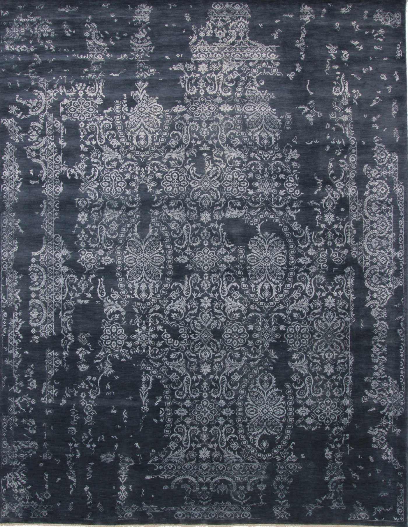 32197 Contemporary Indian Rugs Indian Rugs Rugs On Carpet Cheap Carpet Runners
