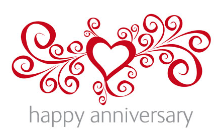 NEW BLOG! Celebrating Another Anniversary. www.coachadhd