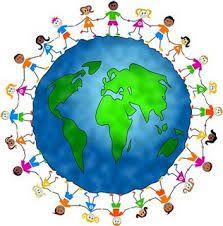 O Natural e o Social: Valores e verdades