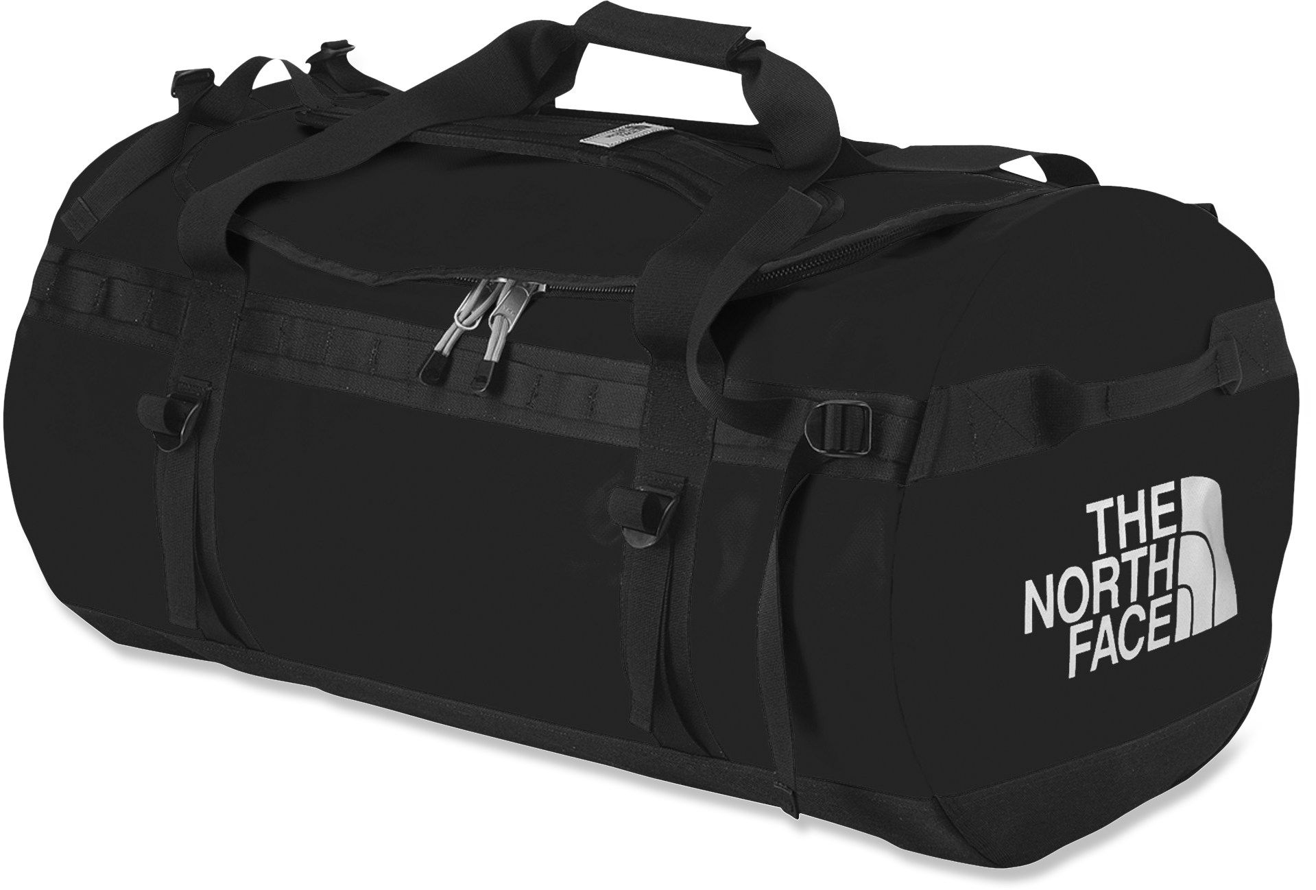 The North Face Base Camp Duffel X Large Rei Co Op Duffel The North Face Adventure Gear